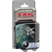 Star Wars X Wing Star Wing Classe Alpha Galapagos SWX069