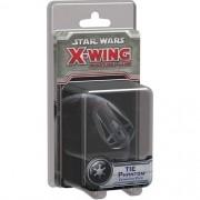 Star Wars X Wing TIE Phantom Galapagos SWX019