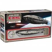 Star Wars X Wing Transporte Rebelde Galapagos SWX011