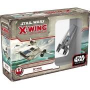 Star Wars X Wing U-Wing Galapagos SWX062