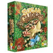Sugar Gliders Jogo de Tabuleiro Funbox
