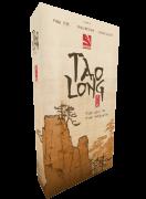 Tao Long o Caminho do Dragão Jogo de Tabuleiro Grok GRK0001