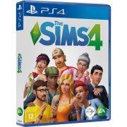 The Sims 4 Origins PS4 Lacrado
