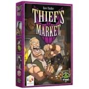 Thief's Market Jogo de Cartas Kronos Games