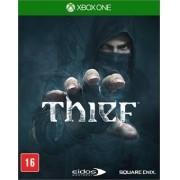 Thief Xbox One Original Usado