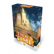 Tides of Time Jogo de Cartas Mandala FBX0013