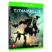 Titanfall 2 Xbox One Original Usado