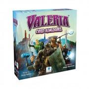 Valeria Card Kingdoms Jogo da Cartas Conclave