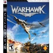 Warhawk Playstation 3 Original Usado