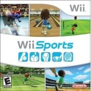 Wii Sports Nintendo Wii Usado Original