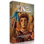 Xingu Jogo de Tabuleiro MS Jogos