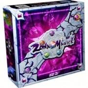 Zona Magica Jogo de Tabuleiro Arcano Games Meeple BR