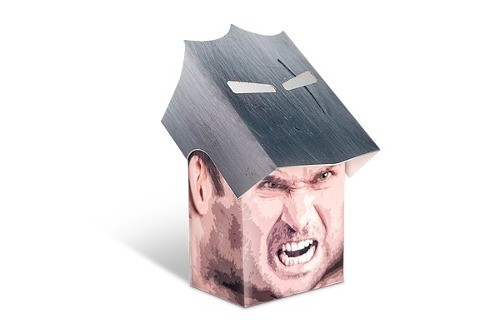 Deck Box Goblin + Knight Box Pronta Entrega Original  - Place Games