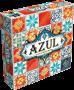 Azul Jogo de Tabuleiro Galapagos AZU001