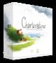 Charterstone Legacy Jogo de Tabuleiro Ludofy