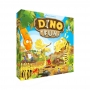 Dino Fun Jogo de Tabuleiro Mandala GRK0044