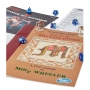 Dungeons & Dragons Stranger Things Starter Set Galápagos HSR001