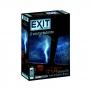Exit O Voo Turbulento Jogo de Cartas Devir BGEXIT15PT