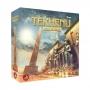 Tekhenu Obelisco do Sol Jogo de Tabuleiro Mosaico TEKMOS001