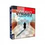 Twilight Struggle A Guerra Fria Jogo de Tabuleiro Devir BGTS