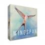 Wingspan Jogo de Tabuleiro Ludofy GRK008