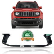 Alma do Parachoque Dianteiro Original Jeep Renegade 2016 2017 2018