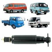 Amortecedor Dianteiro Besta-Topic-K2700-K2400 1992 À 2004
