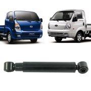 Amortecedor Traseiro Bongo K2500 2005 à 2012 K2700 1997 à 2004