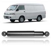 Amortecedor Traseiro Hyundai H100 1994 1995 1996 1997 1998 1999 2000 2001 2002