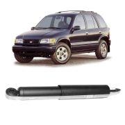 Amortecedor Traseiro (KYB 344359)  Kia Sportage 1995 1996 1997 1998
