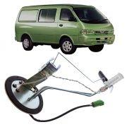 Boia do Tanque de Combustível da Besta GS 1998 1999 2000 2001 2002 2003 2004 2005