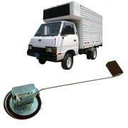 Boia do Tanque de Combustível do Bongo K3600 1993 1994 1995 1996 1997 1998 1999