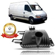 Caixa do Filtro Ar Completa Original Renault Master 2002 2003 2004 2005 2006 2007 2008 2009