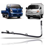 Cano Refrigeração Água Hyundai HR Kia Bongo K2500 2004 2005 2006 2007 2008 2009 2010 2011 2012