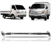 Cano Retorno do Óleo do Bloco Hyundai HR 2004 2005 2006 2007 2008 2009 2010 2011 2012