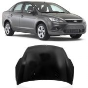 Capô do Ford Focus 2009 2010 2011
