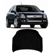 Capô do Ford Fusion 2006 2007 2008 2009