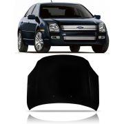 Capô Ford Fusion 2006 2007 2008 2009