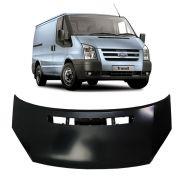 Capô Ford Transit 2008 2009 2010 2011 2012