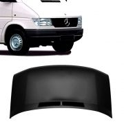 Capô Mercedes Benz Sprinter 310 312 412 1997 1998 1999 2000 2001
