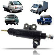 Cilindro Auxiliar da Embreagem Hyundai HR Hyundai H100 1993 94 95 96 97 98 99 00 01 02 03 04 05 06 07 08 09 10 11 12