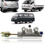 Cilindro Mestre de Embreagem Hyundai HR H100 Kia Bongo K2500 1992 93 94 95 96 97 98 99 00 01 02 03 04 05 06 07 08 09 10 11 12