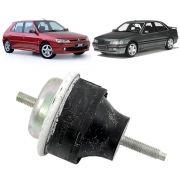 Coxim do Motor Hidraulico do Peugeot 306 1.6/1.8 405 1.6/1.8 (Todos)