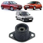 Coxim do Motor do Peugeot 106/306 1.6 1.4 Partner 1.8