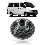 Discofan Sprinter 310 312 412 1997 1998 1999 2000 2001 F1000 Ranger S10 Motor HSD