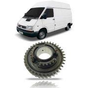 Engrenagem 2ª Marcha Renault Trafic 1994 1995 1996 1997 1998 1999 2000 2001 2002