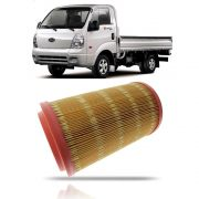 Filtro de Ar Kia Bongo K2500 2006 2007 2008 2009 2010 2011 2012