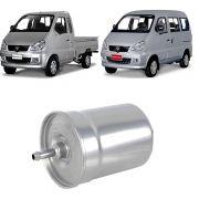 Filtro Combustível Towner Haffei Junior 2008 2009 2010 2011 2012 2013
