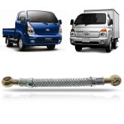 Flexível do Alternador Hyundai Hr Kia Bongo K2500 2004 2005 2006 2007 2008 2009 2010 2011 2012