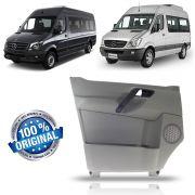 Forro Porta Dianteira Lado Esquerdo Original Mercedes Benz Sprinter 2012 13 14 15 16 17 18